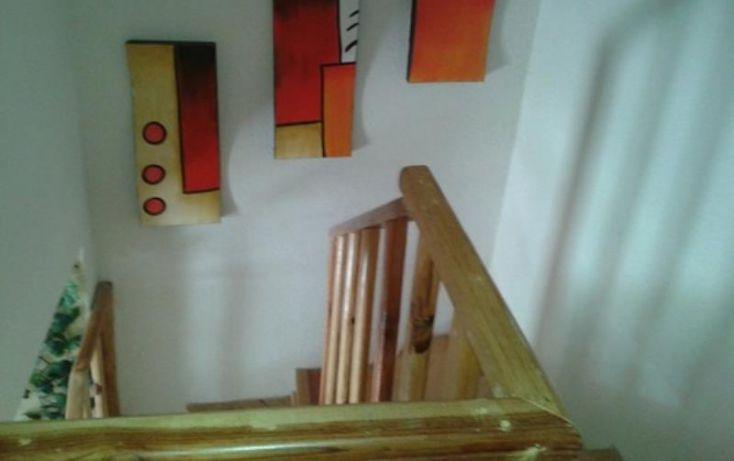 Foto de casa en venta en, huehuetoca, huehuetoca, estado de méxico, 980265 no 06