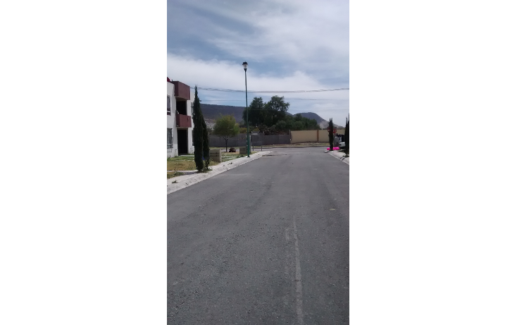 Foto de casa en venta en  , huehuetoca, huehuetoca, méxico, 1061401 No. 02