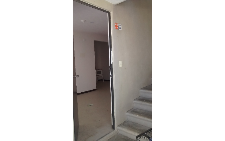 Foto de casa en venta en  , huehuetoca, huehuetoca, méxico, 1061401 No. 03