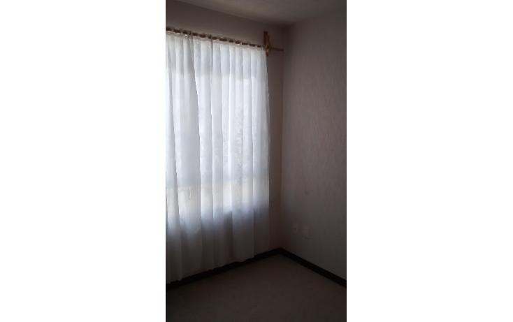Foto de casa en venta en  , huehuetoca, huehuetoca, méxico, 1061401 No. 04