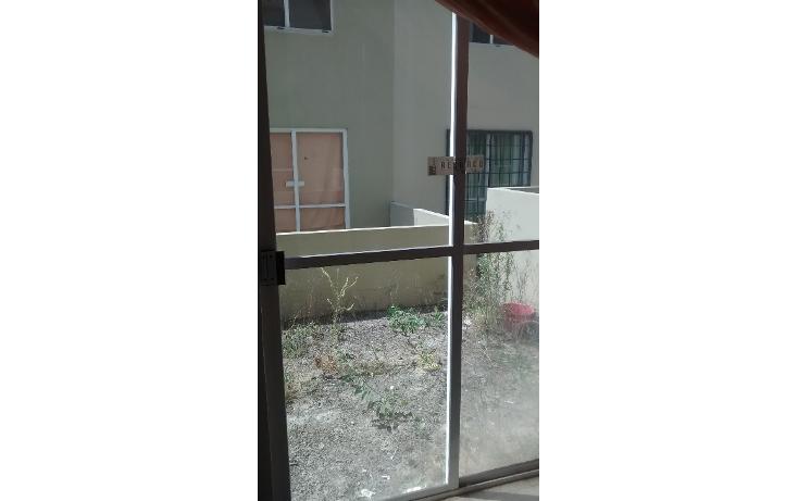 Foto de casa en venta en  , huehuetoca, huehuetoca, méxico, 1061401 No. 13