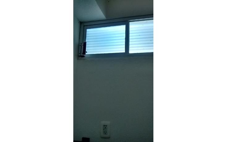 Foto de casa en venta en  , huehuetoca, huehuetoca, méxico, 1061401 No. 16