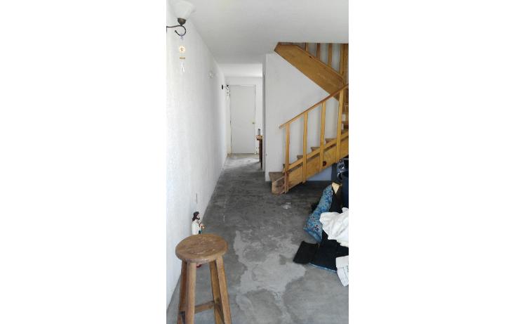 Foto de casa en venta en  , huehuetoca, huehuetoca, méxico, 1109553 No. 02