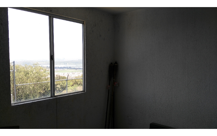 Foto de casa en venta en  , huehuetoca, huehuetoca, méxico, 1109553 No. 06