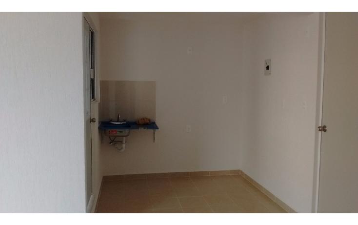 Foto de departamento en venta en  , huehuetoca, huehuetoca, méxico, 1558386 No. 07