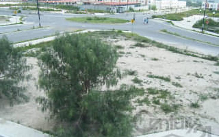 Foto de terreno habitacional en venta en  , huehuetoca, huehuetoca, méxico, 1713082 No. 02