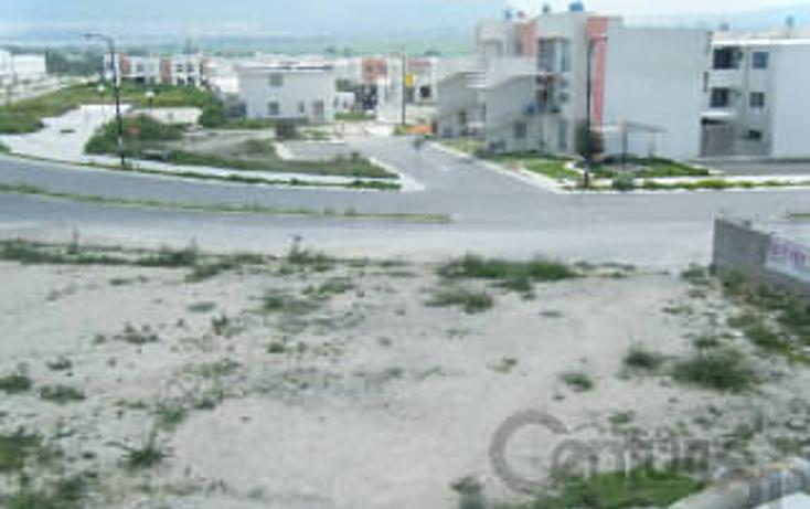 Foto de terreno habitacional en venta en  , huehuetoca, huehuetoca, méxico, 1713082 No. 05