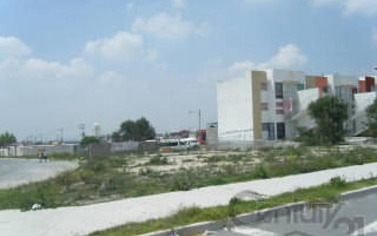 Foto de terreno habitacional en venta en  , huehuetoca, huehuetoca, méxico, 1713082 No. 10
