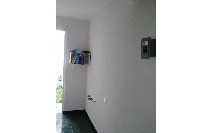 Foto de casa en venta en  , huehuetoca, huehuetoca, méxico, 1801371 No. 02