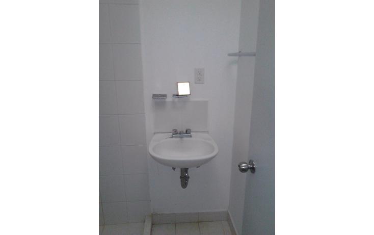 Foto de casa en venta en  , huehuetoca, huehuetoca, méxico, 1801371 No. 05