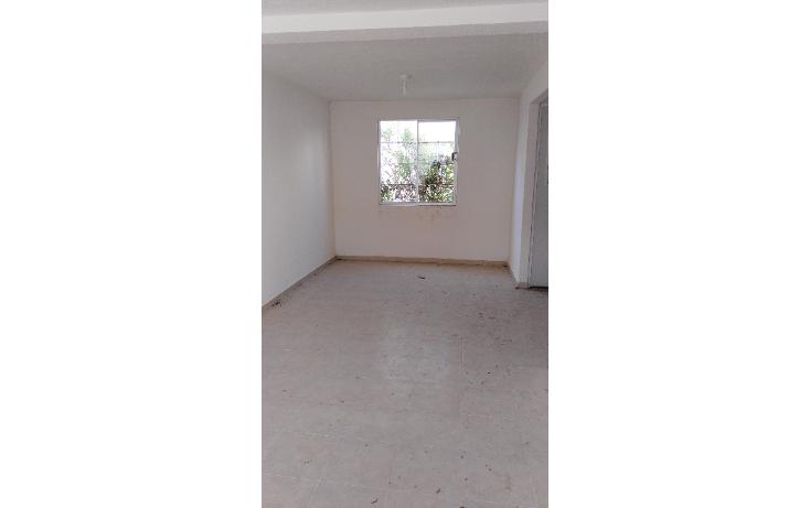 Foto de casa en venta en  , huehuetoca, huehuetoca, méxico, 1949370 No. 02