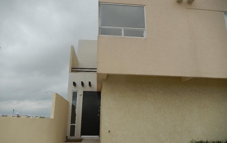 Foto de casa en venta en  , huehuetoca, huehuetoca, m?xico, 2005848 No. 01