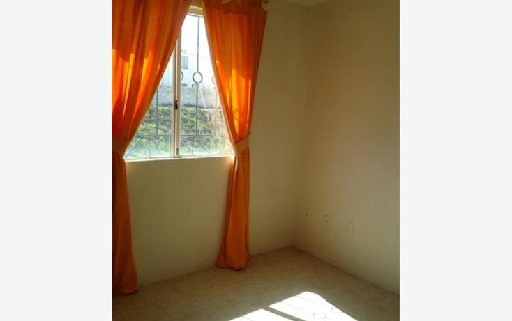 Foto de casa en venta en  , huehuetoca, huehuetoca, méxico, 980265 No. 03