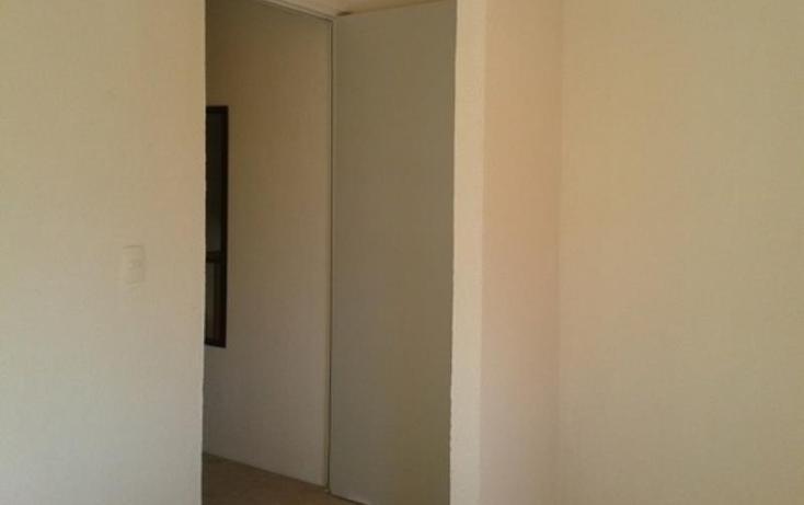 Foto de casa en venta en  , huehuetoca, huehuetoca, méxico, 980265 No. 04