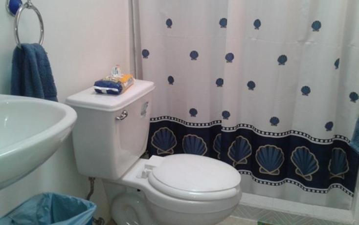 Foto de casa en venta en  , huehuetoca, huehuetoca, méxico, 980265 No. 05
