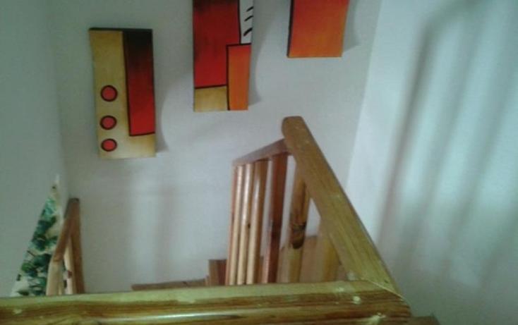 Foto de casa en venta en  , huehuetoca, huehuetoca, méxico, 980265 No. 06