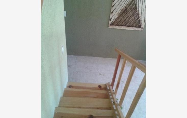 Foto de casa en venta en  , huehuetoca, huehuetoca, méxico, 980265 No. 07