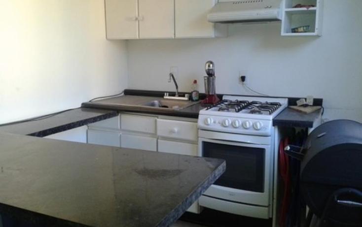 Foto de casa en venta en  , huehuetoca, huehuetoca, méxico, 980265 No. 09