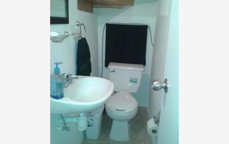 Foto de casa en venta en  , huehuetoca, huehuetoca, méxico, 980265 No. 10