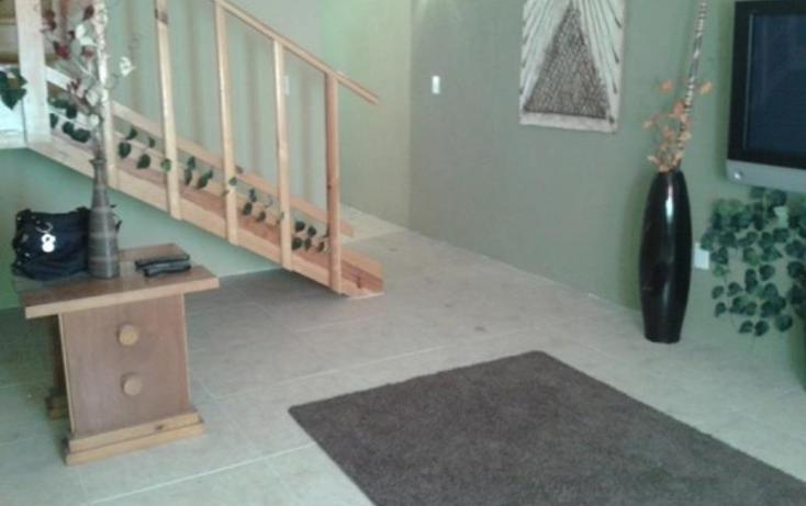 Foto de casa en venta en  , huehuetoca, huehuetoca, méxico, 980265 No. 11