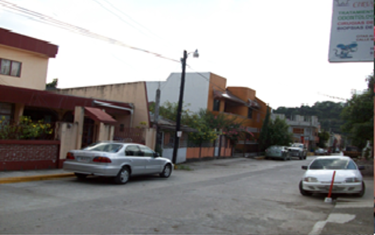 Foto de casa en venta en  , huejutla de reyes centro, huejutla de reyes, hidalgo, 939445 No. 03