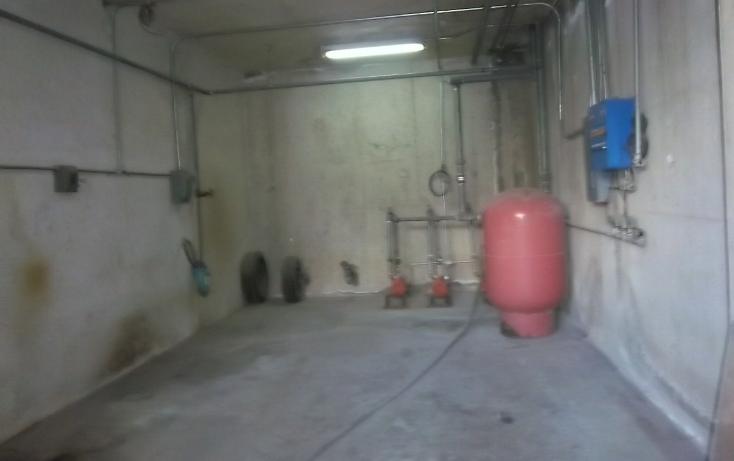 Foto de nave industrial en venta en  , huentit?n el alto, guadalajara, jalisco, 2045757 No. 04