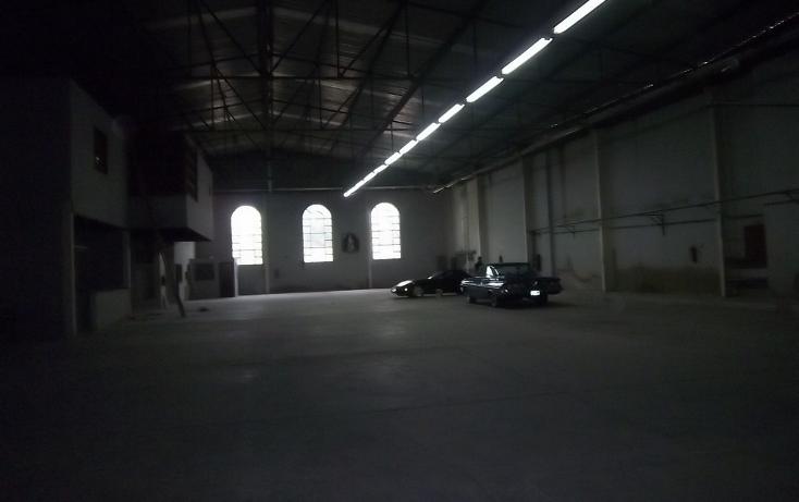 Foto de nave industrial en venta en  , huentit?n el alto, guadalajara, jalisco, 2045757 No. 05
