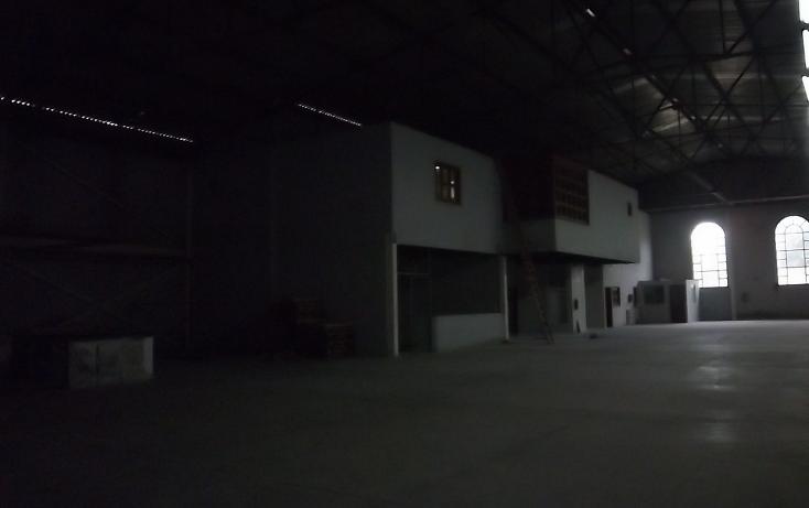 Foto de nave industrial en venta en  , huentit?n el alto, guadalajara, jalisco, 2045757 No. 06