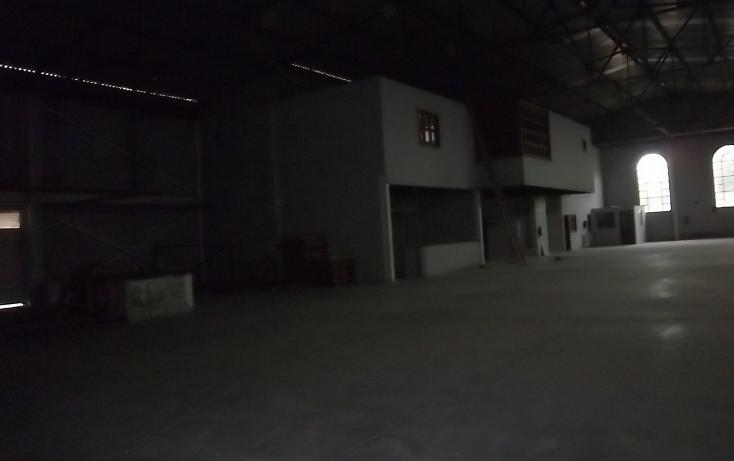 Foto de nave industrial en venta en  , huentit?n el alto, guadalajara, jalisco, 2045757 No. 10