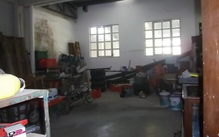 Foto de nave industrial en venta en  , huentit?n el alto, guadalajara, jalisco, 2045757 No. 20