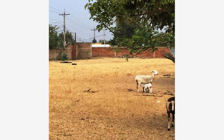 Foto de terreno habitacional en renta en paseo del zoológico , huentitán el bajo, guadalajara, jalisco, 1786696 No. 02