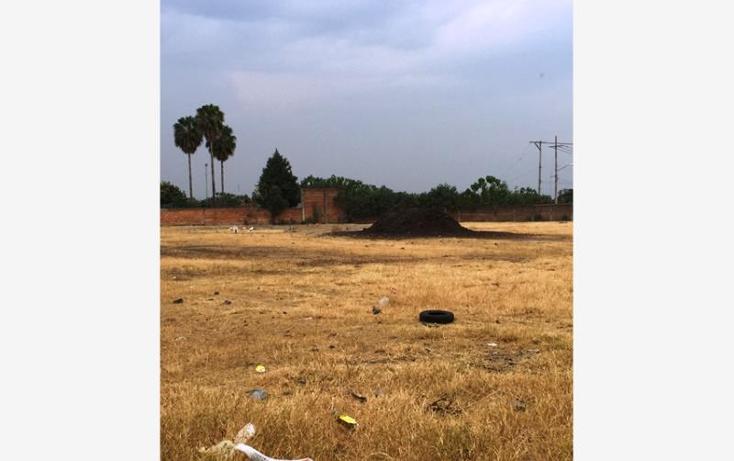 Foto de terreno habitacional en renta en paseo del zoológico , huentitán el bajo, guadalajara, jalisco, 1786696 No. 06