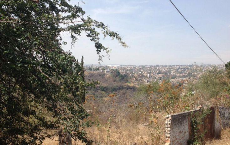 Foto de terreno habitacional en venta en, huentitán el bajo, guadalajara, jalisco, 1975584 no 06