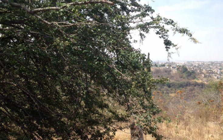 Foto de terreno habitacional en venta en, huentitán el bajo, guadalajara, jalisco, 1975584 no 07