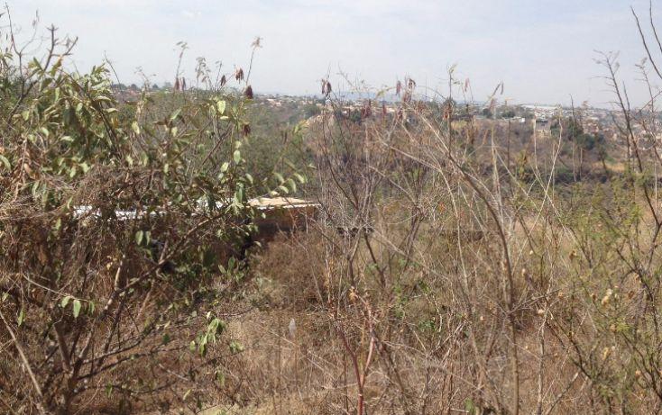 Foto de terreno habitacional en venta en, huentitán el bajo, guadalajara, jalisco, 1975584 no 09