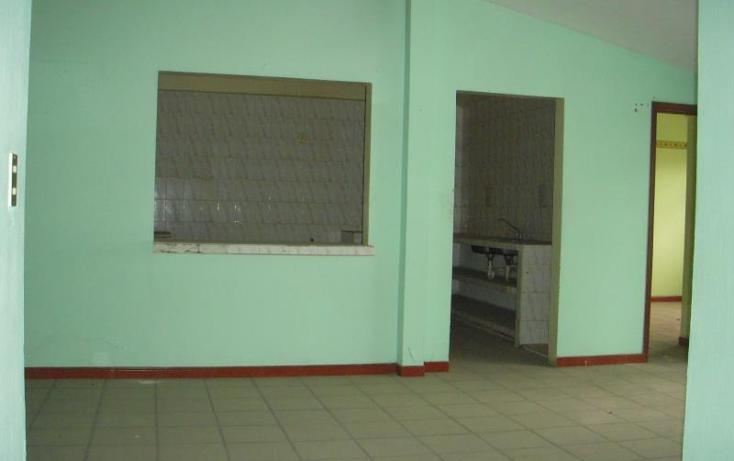 Foto de casa en venta en  , huentit?n el bajo, guadalajara, jalisco, 408298 No. 03