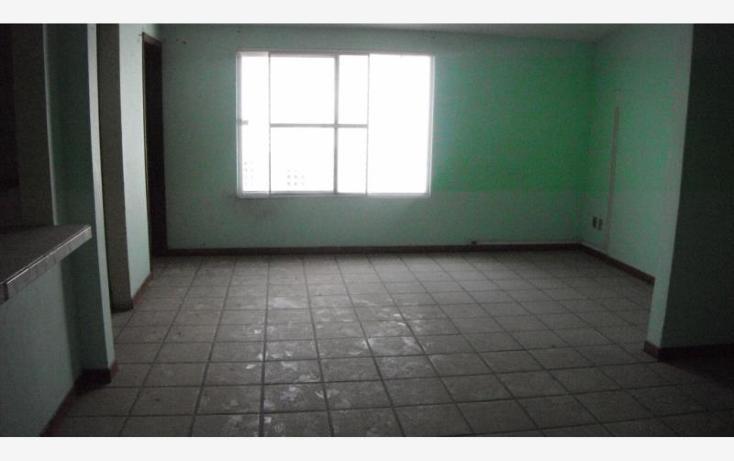 Foto de bodega en venta en  , huentitán el bajo, guadalajara, jalisco, 600087 No. 05