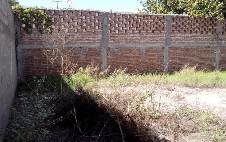 Foto de terreno habitacional en venta en huepac 1, granjas fovissste norte codornices, cajeme, sonora, 860099 no 04
