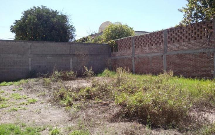 Foto de terreno habitacional en venta en huepac 1, granjas fovissste norte codornices, cajeme, sonora, 860099 no 05