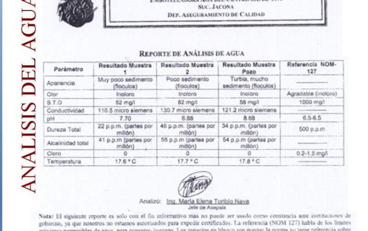 Foto de terreno comercial en venta en huerta aguacatera 10, zirimondiro, tancítaro, michoacán de ocampo, 1685242 no 13