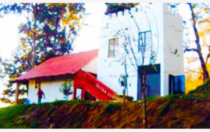 Foto de terreno comercial en venta en huerta aguacatera 10, zirimondiro, tancítaro, michoacán de ocampo, 1685242 no 15