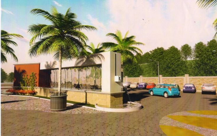 Foto de terreno habitacional en venta en  , huerta de san jos?, atlixco, puebla, 1768788 No. 06