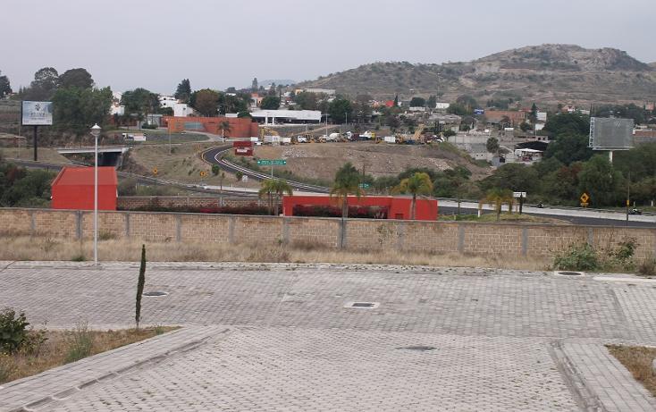 Foto de terreno habitacional en venta en  , huerta de san josé, atlixco, puebla, 1983396 No. 04