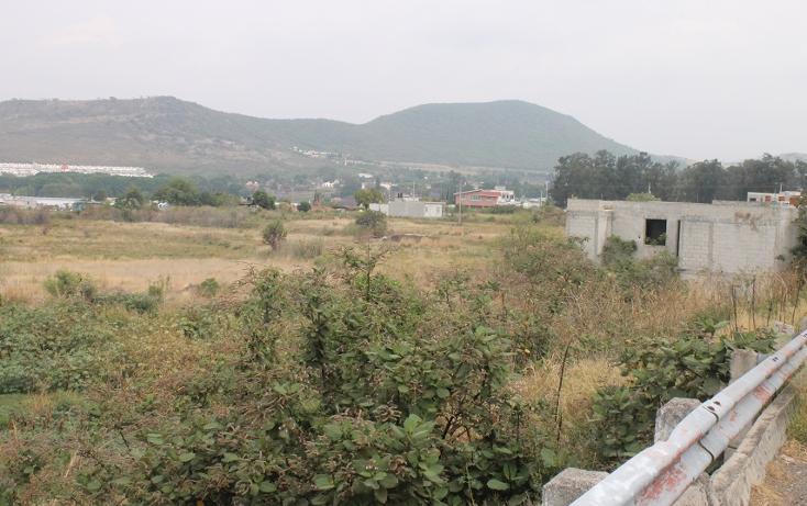 Foto de terreno comercial en venta en  , huerta de san jos?, atlixco, puebla, 1986836 No. 02