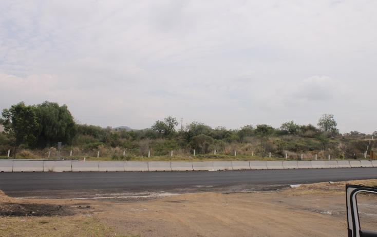 Foto de terreno comercial en venta en  , huerta de san jos?, atlixco, puebla, 1986836 No. 07