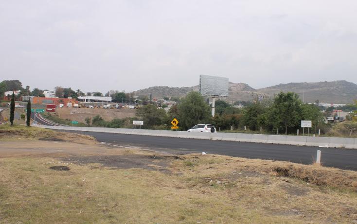 Foto de terreno comercial en venta en  , huerta de san jos?, atlixco, puebla, 1986836 No. 10