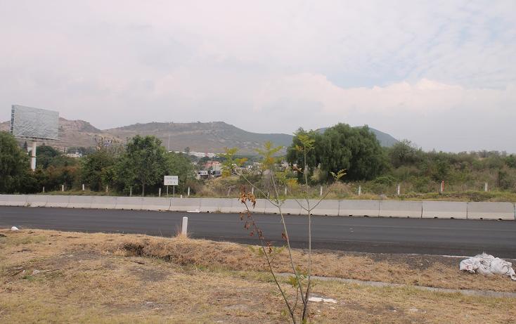 Foto de terreno comercial en venta en  , huerta de san jos?, atlixco, puebla, 1986836 No. 11