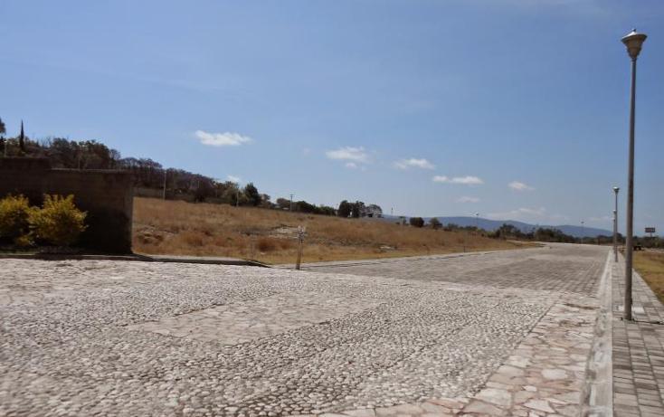 Foto de terreno habitacional en venta en, huerta de san josé, atlixco, puebla, 890033 no 03