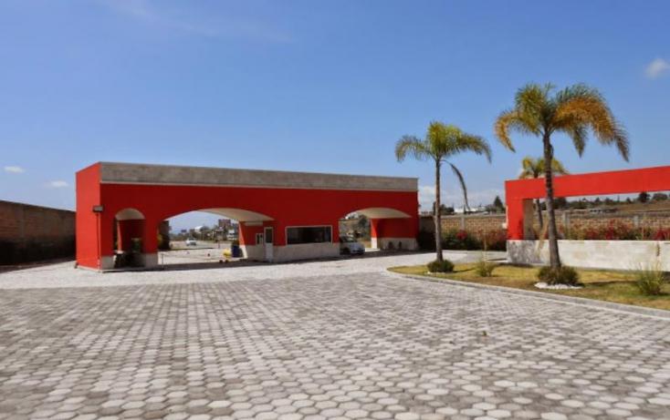 Foto de terreno habitacional en venta en, huerta de san josé, atlixco, puebla, 893111 no 01