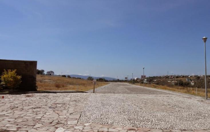 Foto de terreno habitacional en venta en, huerta de san josé, atlixco, puebla, 893111 no 02